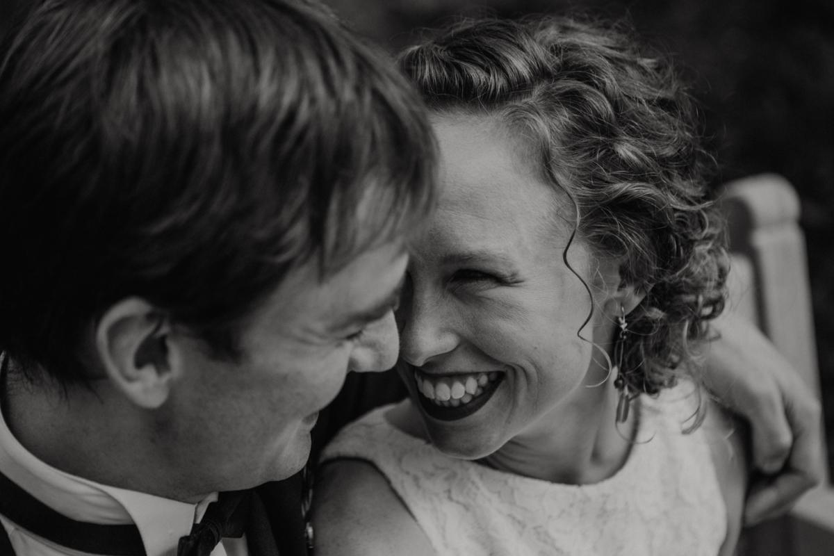 wedding photographers in raleigh, North Carolina